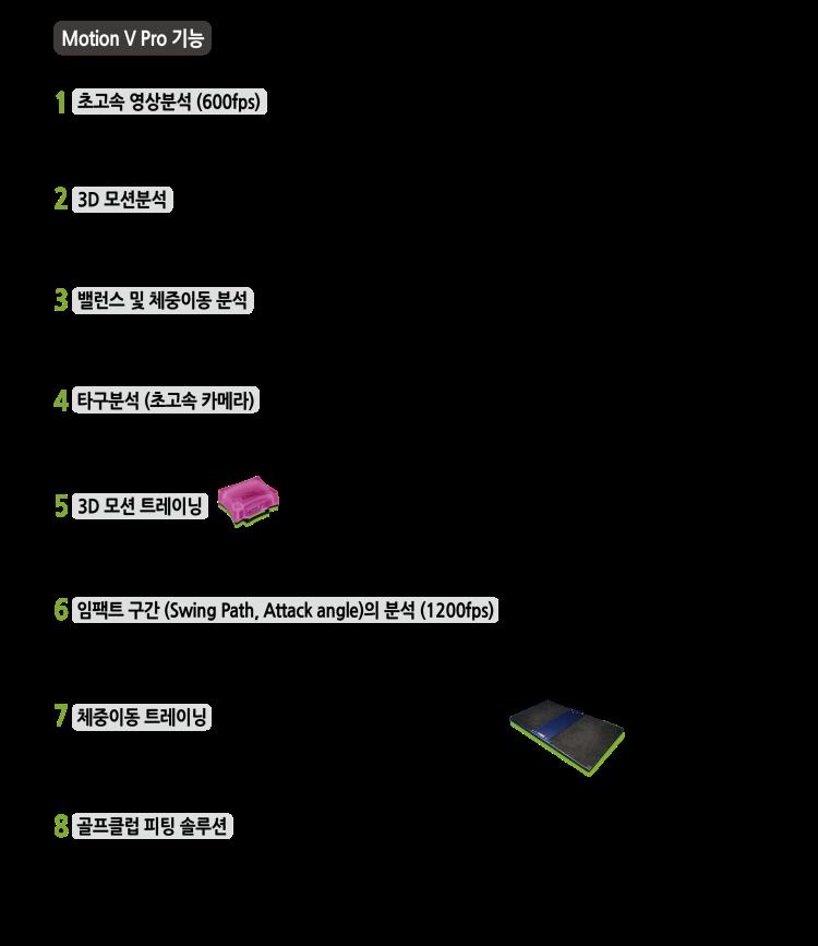 product_motionv